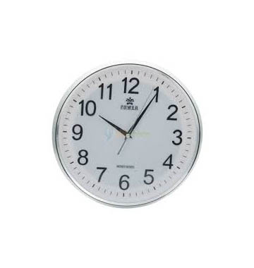 Spy 1080 Wall Clock Hd Camera With Remote