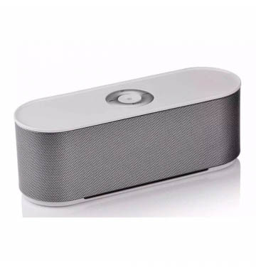 Latest S207 Bluetooth Wireless Mini Portable Speakers